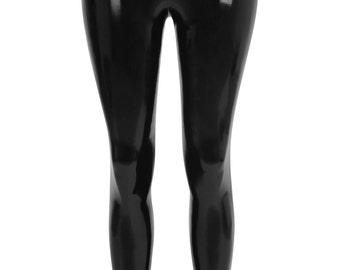 ONYX Latex Leggings