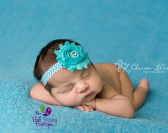 Baby Headband Set. You Pick 1 Infant heabdands. Baby Shower Gift. Newborn Hair Bows. Baby hair accessories. Baby Hairbows, Baby Bows