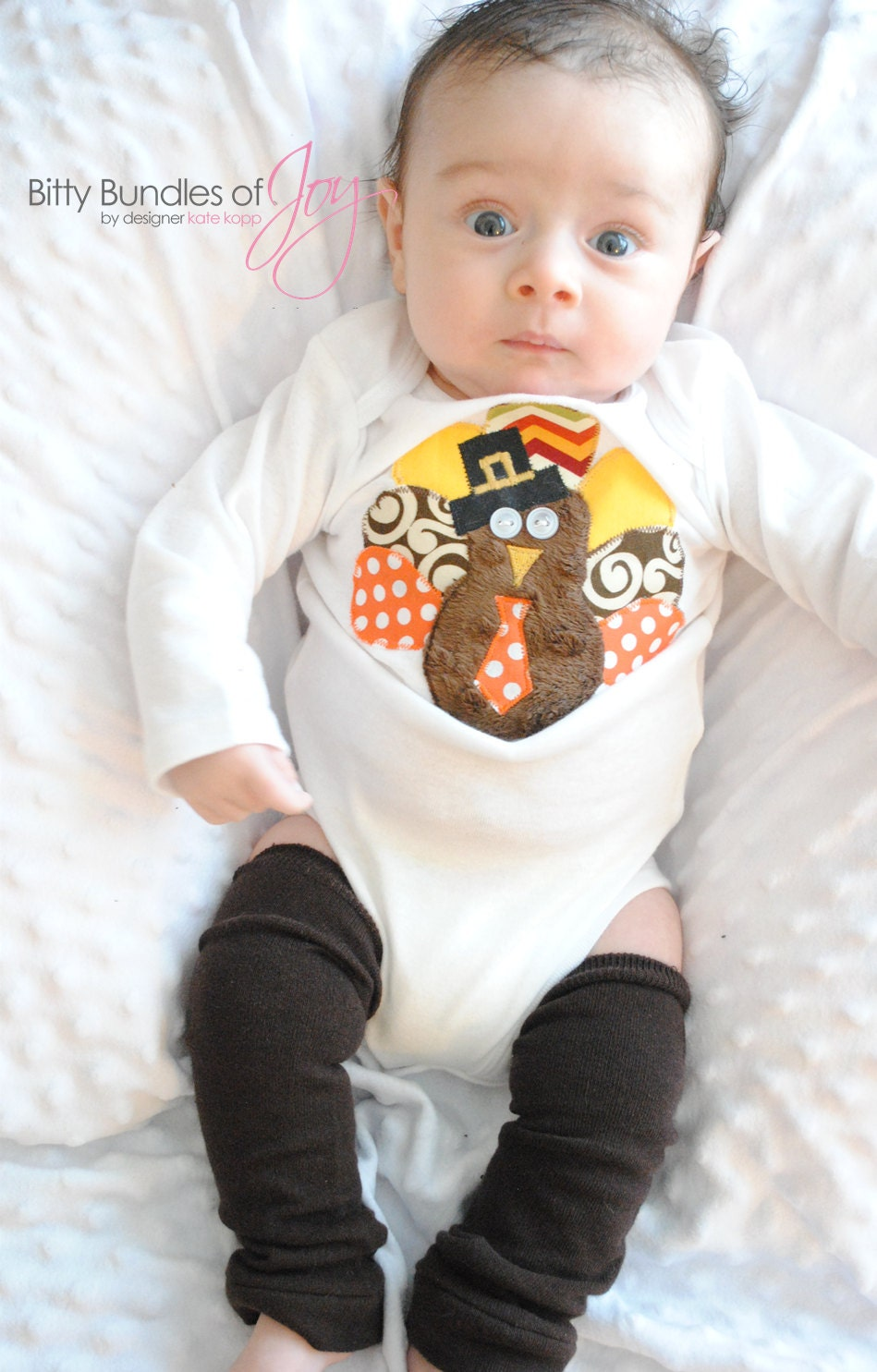 Find great deals on eBay for newborn boy thanksgiving outfit. Shop with confidence.