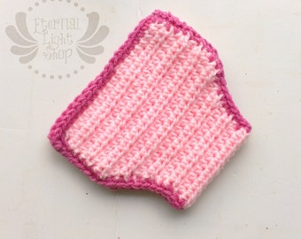 ANY COLORS Diaper Cover Newborn-12 Months