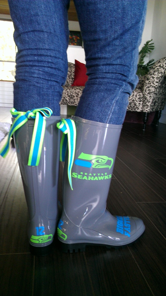 Replica Boots China Rain Boots Replica Nfl