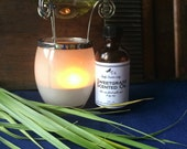 Sweet Grass Oil Room Air Scent