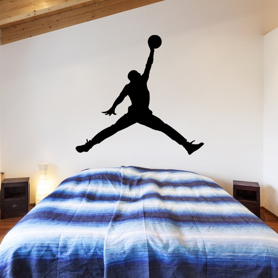 unavailable listing on etsy basketball wall decals auall365 46 00 wall stickers