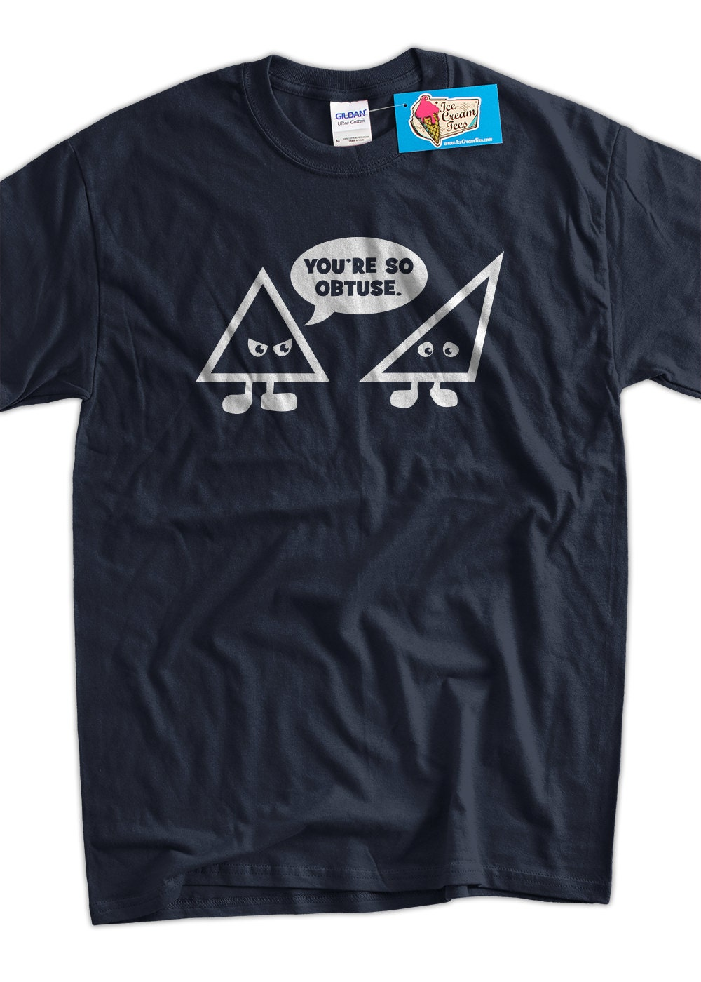 Mens Shirt With Tiny Designs