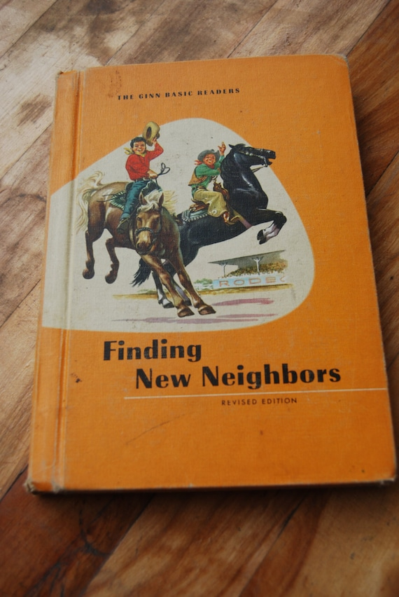 written review neighbours Neighbors tells their story  reviews nothing could have prepared the 1,600  jews in jedwabne, a town in northeast poland, for the hell of.