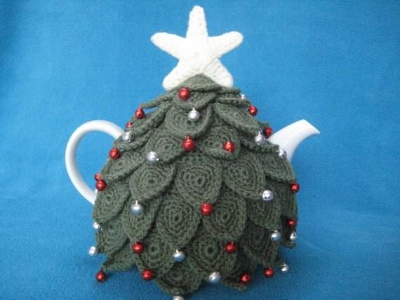 Oh Christmas Tree Tabs
