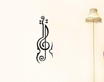 Popular Items For Violin Music On Etsy