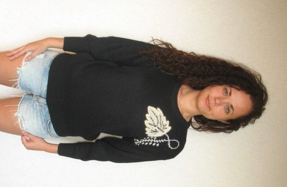 Proper Sweater Length 6