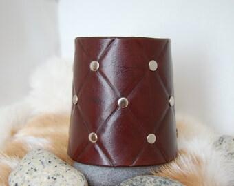 medieval cuff