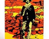 Soldado Mexican Revolutio...