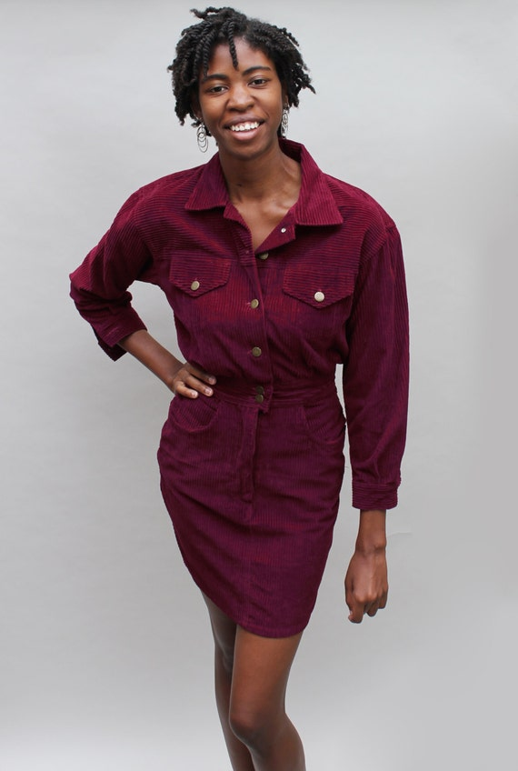 Innovative Pull Together A Chic Look Wearing This Maroon Coloured Dress From The House Of Marie Claire Tailored In Regular Fit, This Dress Will Keep You Comfortable All Day Long Team It With Matching Pumps To Step Out In Style