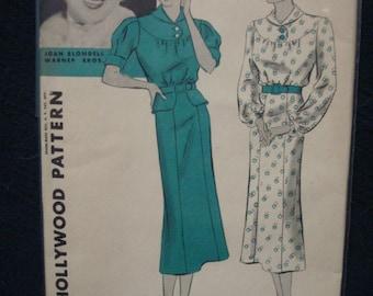 Edwardian embroidery   dressesandhats