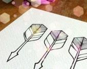 custom tattoo design - medium - hand drawn tattoo illustration - personalised tattoo artwork - tattoo drawing