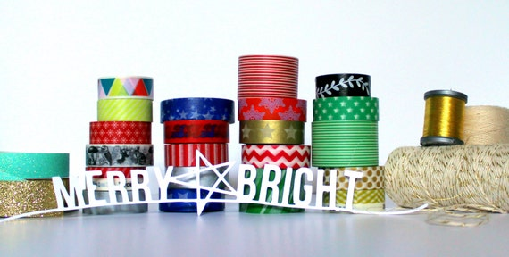 http://www.etsy.com/listing/160741227/christmas-washi-tapes-sampler-holiday?ref=shop_home_active
