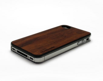iPhone 4 Case Wood Etimoe, Wood iPhone 4S Case Wood iPhone 4 Case, iPhone 4 Wood Case, iPhone 4S Wood Case, iPhone Case