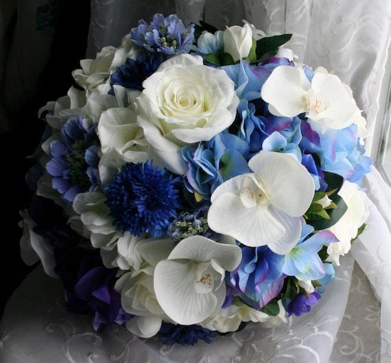 gardenia personnalis bouquet boutonni re par jobywomackdesigns. Black Bedroom Furniture Sets. Home Design Ideas