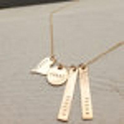 teapartyjewelry