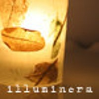 illuminera