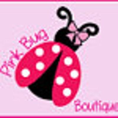 PinkBugBoutique