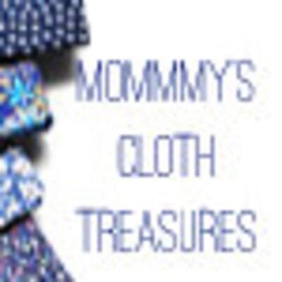 MommysClothTreasures