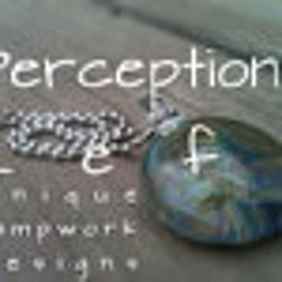 PerceptionsLeft