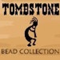 tombstonebead