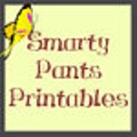 smartypants267