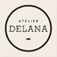 AtelierDelana