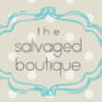 thesalvagedboutique