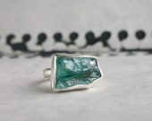 Candy Ring – Apatite