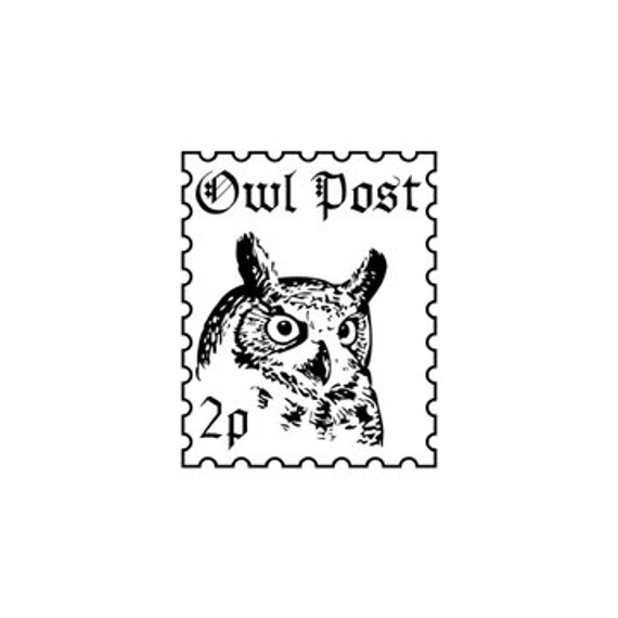 Harry Potter Owl Post Faux Postage St in addition 2000602863 additionally 1260683 as well Exciting Black And White Wreaths Wreath Etsy further Dfa4ae756f36e74. on gallery