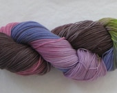SALE - Early Spring  PennyRose Penny Yarn - SALE