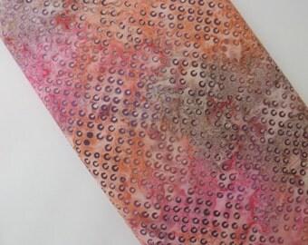 Fabric By The Yard, Reptile Look, Fish Scales Batik, Cotton Fabric, Batiks For Quilting, Timeless Treasures, Sewing Batiks, Quilt Batik