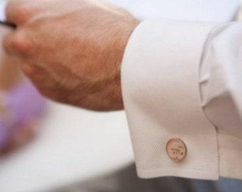 Gifts for Groom from Bride, Cufflink, Custom Map Cuff Links, World Map Cufflinks, Custom Cufflinks, Map Cufflinks