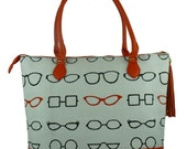 Eye Spy Day Bag SALE