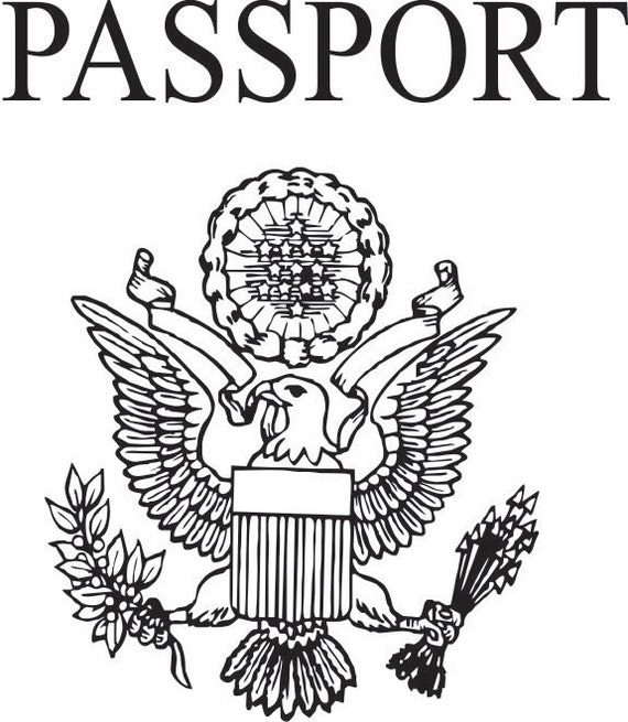 Department Of State Travel To Canada