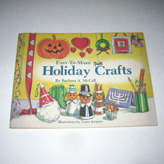 how to make a holiday e book