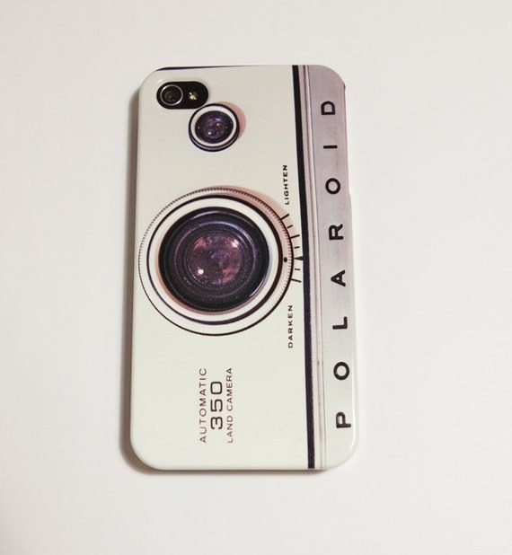 polaroid camera for iphone unavailable listing on etsy 15878