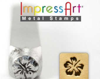 """Shop """"custom stamps"""" in Tools & Home Improvement"""