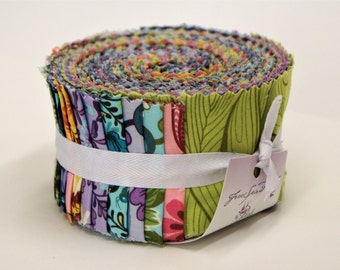 The Birds and the Bees Design Roll - Tula Pink for Free Spirit