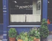 The Penrose