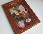 The Yestermorrow Clothes Book by Diana Funaro Remake Vintage Clothing 1970s Style