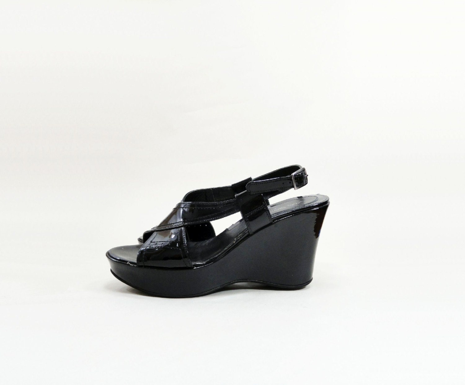 Find great deals on eBay for size 11 wedges. Shop with confidence. Skip to main content. eBay: Shop by category. Shop by category. Enter your search keyword Seychelles Brand, Coral lace up platform wedges, Size Pre-Owned.