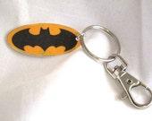 Batman  Key-chain