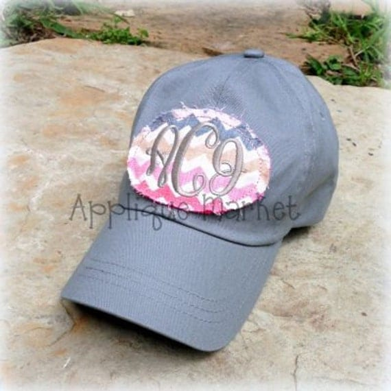 Machine Embroidery Design Applique Mini Raggy Oval Patch And