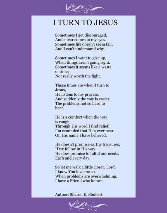 Poesie Spirituelle Art Inspiration Poeme on Best Anniversary Ts Parents