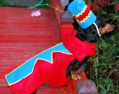 Flying Monkey costume Price for Large to X5 Large