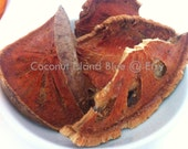 Bael Fruit - Stone apple, Bengal quince, Golden Apple, Wood Apple, Siriphal