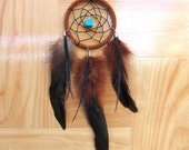 Midnight set of Dream Catchers