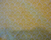 Blend 100% Cotton Quilting Fabric